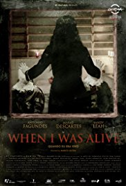 Watch When I Was Alive Online Free 2014 Putlocker