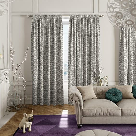 Lengthen Curtains Without Sewing Leuze Light Levelor Curtain Rods Levolor Rod