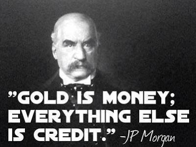 Gold-is-money.jpg