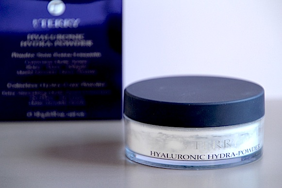 by terry hyaluronic hydra-powder test avis