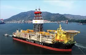 αξιοποίηση του φυσικού αερίου στην Ανατολική Μεσόγειο