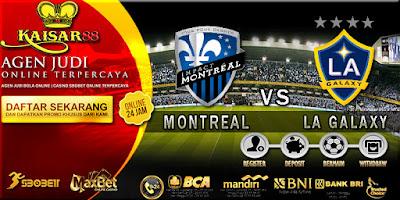 https://agenbolakaisar168.blogspot.com/2018/05/prediksi-bola-montreal-impact-vs-la-galaxy-22-mei-2018.html