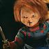 Chucky aparece em novo trailer de 'Jogador Número 1'
