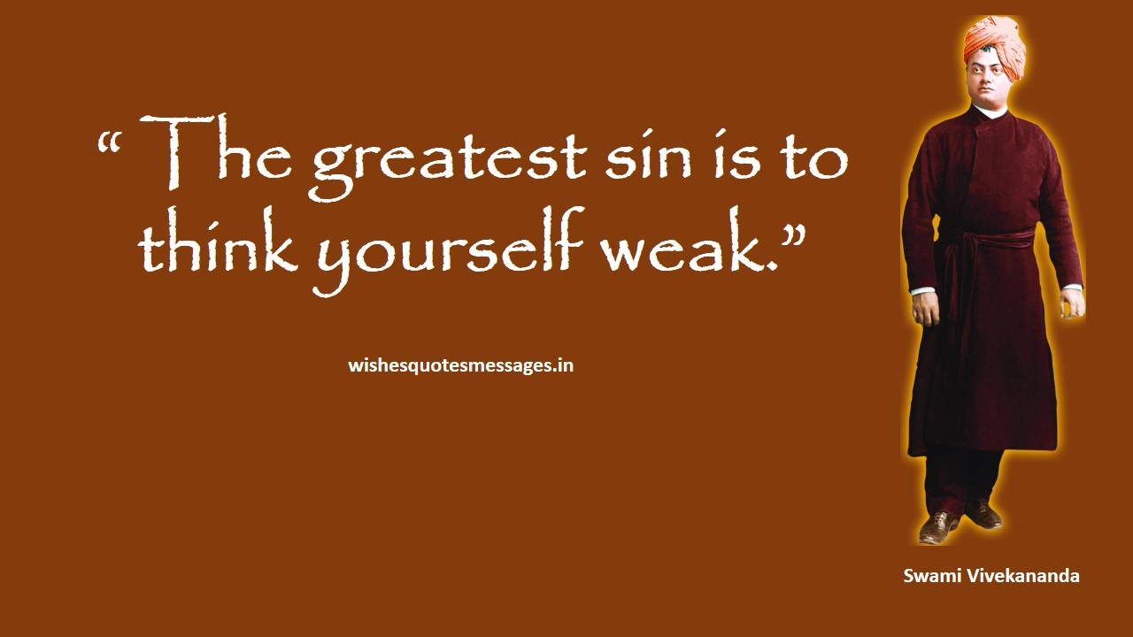 Quotes Vivekananda Adorable 10 Best Swami Vivekananda Quotes And Thoughts Images For Youth