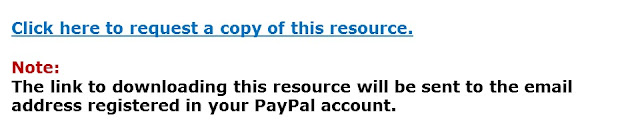 https://www.paypal.com/cgi-bin/webscr?cmd=_s-xclick&hosted_button_id=KVPAE77EE3FFN