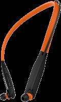 Cuffie Bluetooth VerveRider