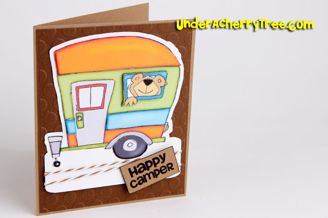 http://www.letteringdelights.com/graphics/graphic-sets/jillustration/happy-camper-gs-p7637c4c9?tracking=d0754212611c22b8