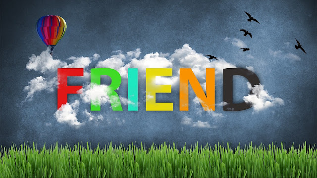 Cute Friendship day 2020 Images