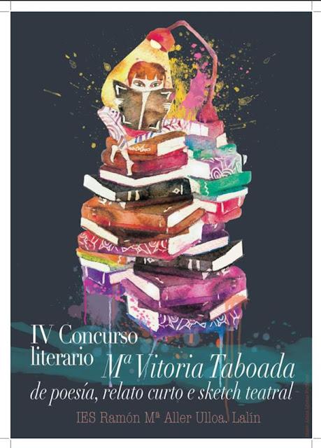 https://issuu.com/marelatarabela/docs/diptico_vitoria_2017