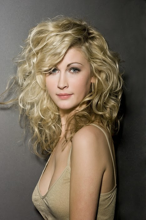 Incredible Long Bob Hairstyles With Bangs For Curly Hair Short Hairstyles For Black Women Fulllsitofus