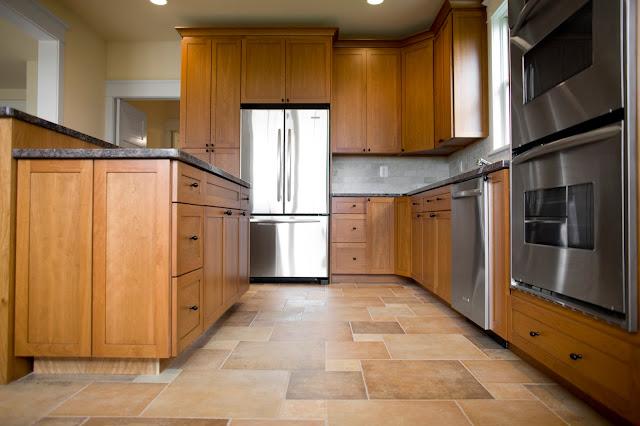 ceramicas de piso para cocinas