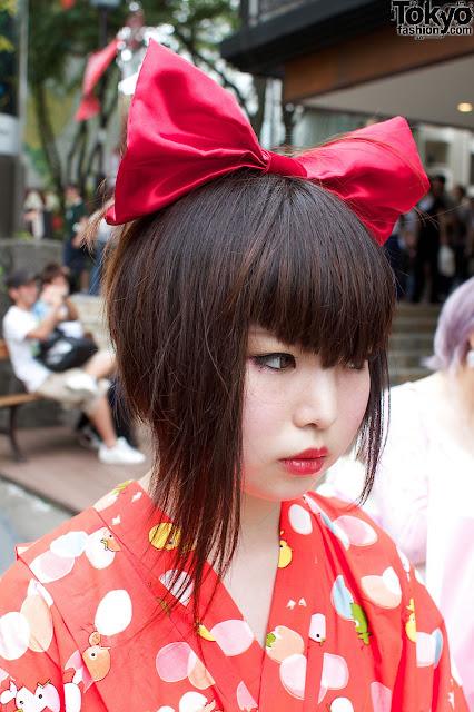 Emo Hair Emo Hairstyles Emo Haircuts Japanese