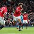 Highlight Man United 2-1 Arsenal, 29 April 2018