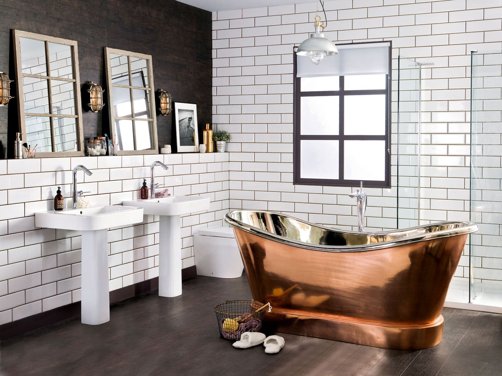 nice industrial bathroom vanity images industrial bathroom v