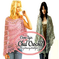 tutorial-chal-crochet