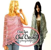 tutorial-chal-crochet