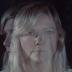 Kirsten Dunst, Woodshock'ta Arz-ı Endam Etti