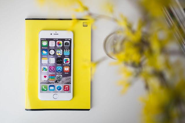 Najmodniejsze etui pokrowce case na smartfon telefon, etui gumowe silikonowe plastikowe lustrzane pancerne
