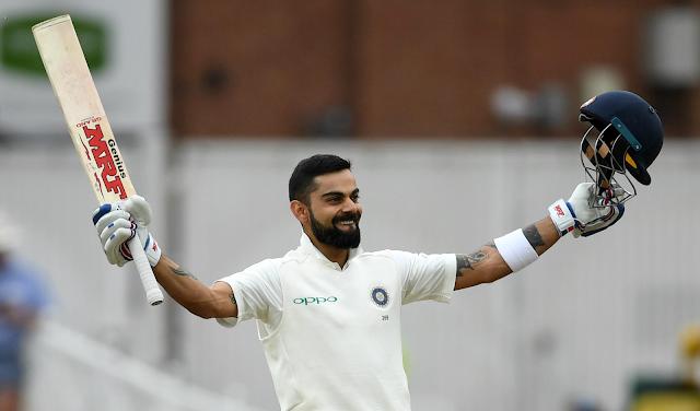 Rohit Sharma vs Virat Kohli: Who is a better captain?