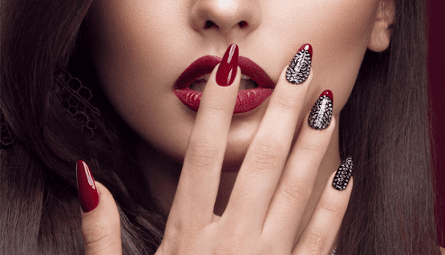 Nail enhancement measures, Nails long ways, nail enhancement,Beauty Tips : We make your beauty like star glamours Read Expert weight loseTips and . Get Skin Care Tips ,Hair Care Tips ,Hairstyling Tips,Makeup Tips ,Fashion Tips ,Personal Grooming.Nostril Hair Extensions,Nail enhancement measures, Nail tips for long, nail enhancement, Home tips for long nails, Nakhun bake kararne kararike, Tips for long nails in Hindi, Home remedies for nail nails,Household remedies for nail enhancement, Protein-rich Food, olive oil, Beetroot Lemon,Tomatoes,Orange, Coconut Oil, Take care of food,Foods containing biotin, Take special care