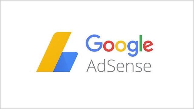 Mana yang Lebih Menghasilkan, Adsense di Blog atau Adsense di Youtube?