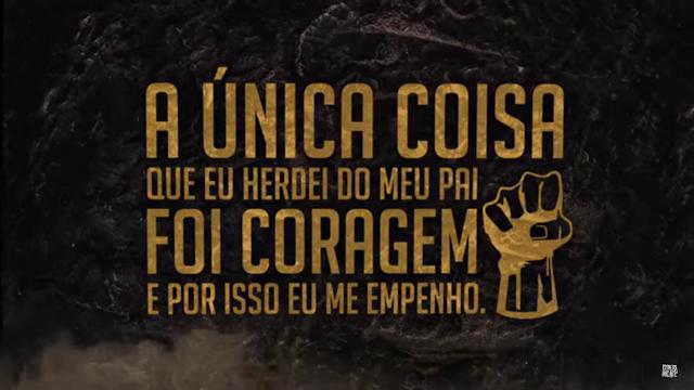 """Leal do Primeiramente lança o som """"Quebrando Tabu"""""""