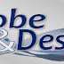"""""""Sobe & Desce"""" #26- De 19 a 25 de setembro de 2016"""