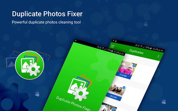 duplicate-photos-fixer