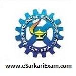 CSIR UGC NET Dec 2017 Result