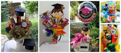 ideas-regalo-recién-graduado