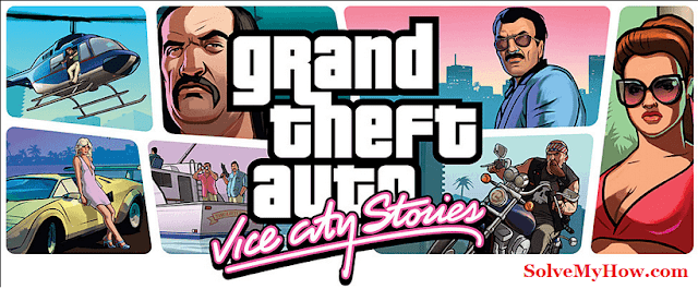 gta vice city cheat codes download