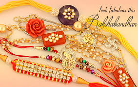 Happy Raksha Bandhan Wishes Images For WhatsApp Facebook