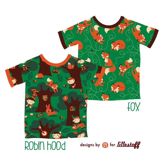 http://www.boraillustraties.nl/shop/stoffen/tricot+stoffen/robin+hood-organic+tricot.html