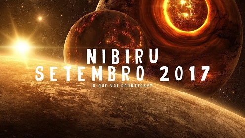 É improvável que o mundo acabe em 23 de setembro de 2017, veja os Motivos!!