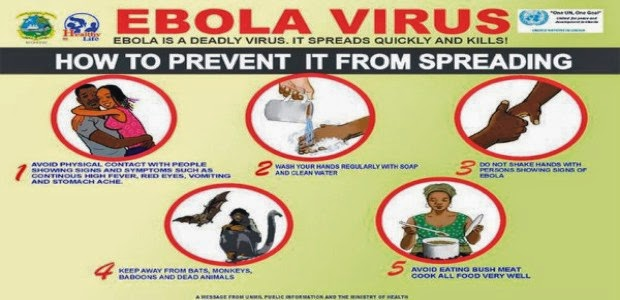 http://3.bp.blogspot.com/-lS-p7g9McSM/U9UydA02L4I/AAAAAAAAh6E/4U46VcI0s1I/s1600/How-To-Prevent-Ebola-Virus-From-Spreading-2014-AlabamaU2.jpg