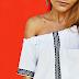 3 #DIY: Pánske košele, ako topy - 3 inšpiratívne TIPY