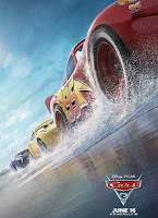 http://www.hindidubbedmovies.in/2017/09/cars-3-2017-watch-or-download-full-hd.html