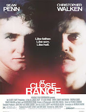 pelicula At Close Range (Vivir para contar)