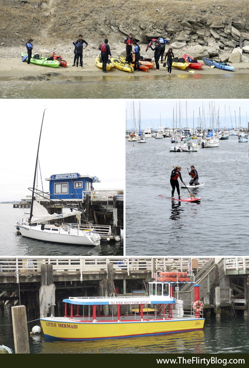 Kayaking, Sailing, Stand Up Paddle Boards, Boat