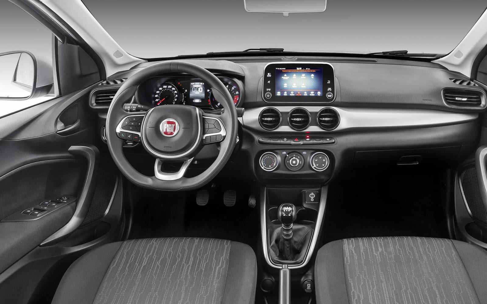Sobre Fiat Argo Fiat-Argo-Drive%2B%25282%2529