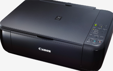 Driver Printer Canon PIXMA Mp280 Windows x32/x64