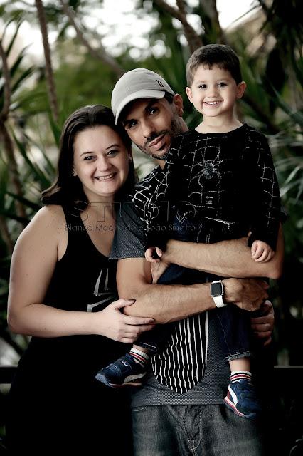 fotografias familia