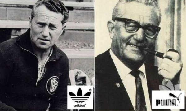 adolf-ve-rudolf-dassler