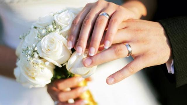 Image result for Nikah Tanpa Restu Orang Tua Perempuan