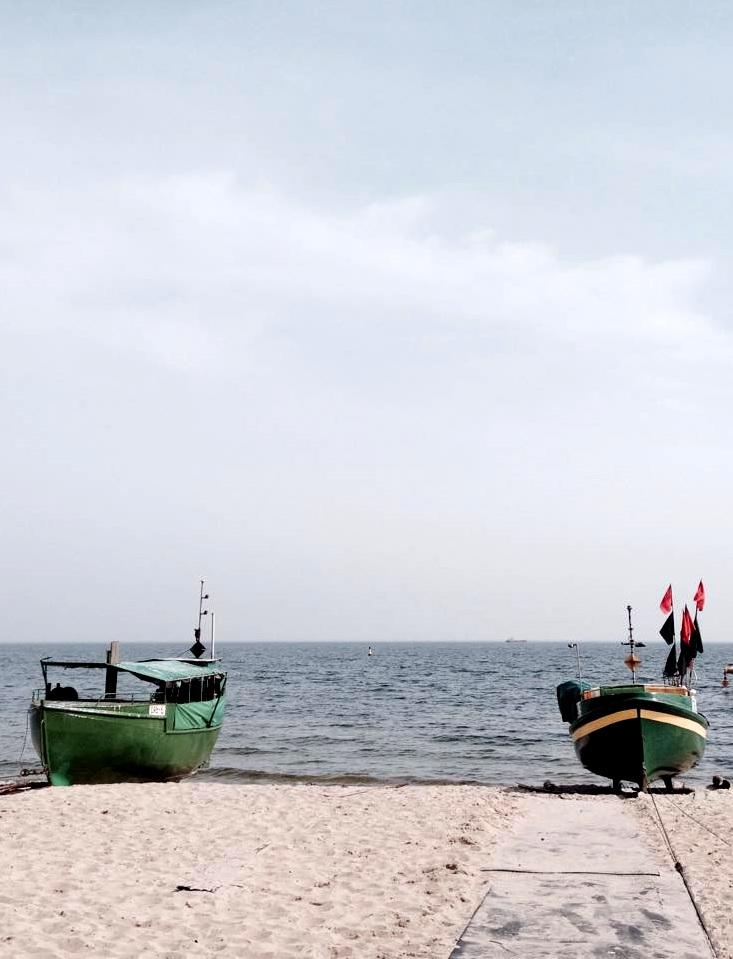 morze | gdynia | trojmiasto | weekend nad morzem