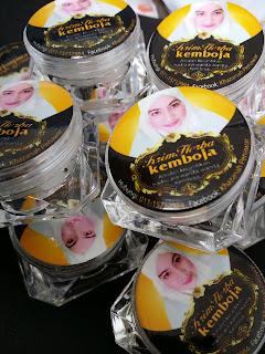 Krim Herba Kemboja