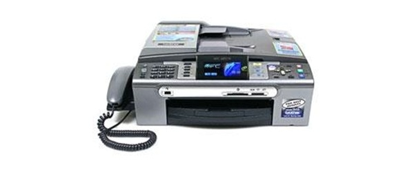 Download Brother MFC-685CW Printer Driver