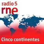 http://www.rtve.es/alacarta/audios/cinco-continentes/5c-010318-18830000-2018-03-01t21-20-32000/4499866/?media=rne