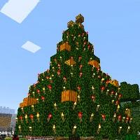 Árvore de dinheiro: Construindo uma na Craftlandia