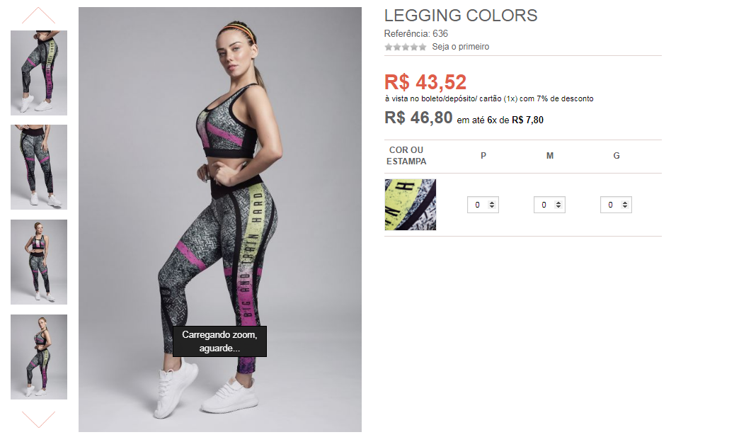 cbdcc56963 https   www.massam.com.br produto 603 636-legging-colors